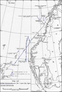 800px-UK-NWE-Norway-1a.jpg