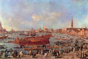 Guardi,Francesco_-_The_Departure_of_Bucentaur_for_the_Lido_on_Ascension_Day.jpg