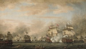 The_battle_of_the_Saints_12_avril_1782.jpg