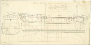 Hms Ontario 1780 drawing.jpg