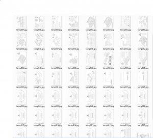 jpeg files.JPG