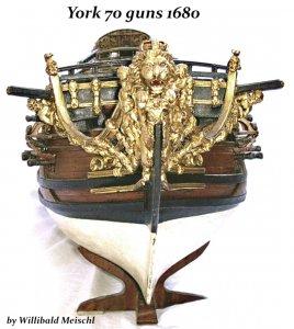 HMS YORK 1680 Galion (Large).jpg