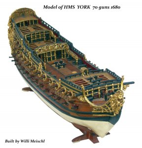 York 1680 (Large).jpg