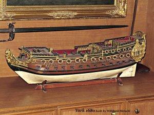 York Wz (Large).JPG