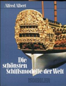 Alfred-Albert+Die-schönsten-Schiffsmodelle-der-Welt-meist-gesehen-auf-der-Weltmeisterschaft-19...jpg