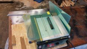 sliding table (1).jpg