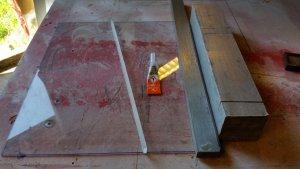 sliding table (2).jpg