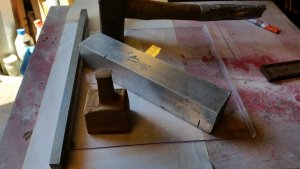 sliding table (3).jpg