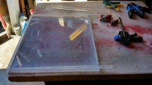 sliding table (5).jpg