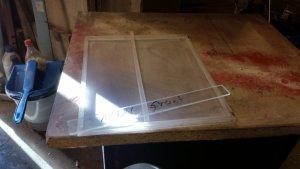 sliding table (7).jpg