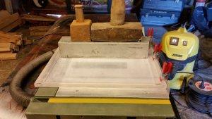sliding table (9).jpg
