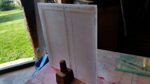 sliding table (10).jpg