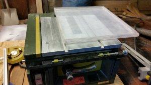 sliding table (11).jpg