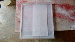 sliding table (13).jpg