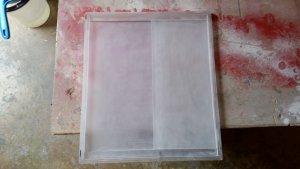 sliding table (14).jpg