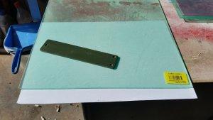 sliding table (15).jpg