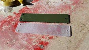 sliding table (17).jpg