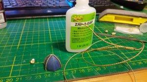 287 Glue Brass Wire to Facet Edges.jpg