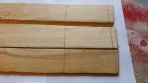 Big table saw (5).jpg
