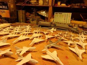 CVN-65 aircraft 009.JPG