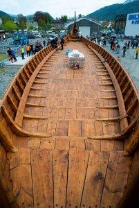 myklebust skipet (12).jpg