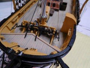 DSCN2491 (Custom).JPG