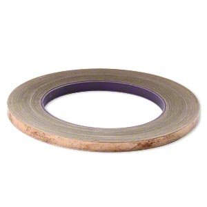 adhesive-copper-foil-venture-tape-masterfoil-plus-635mm-wide-and-1mm-t---p5449bsb.jpg