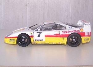 Ferrari F40 Monte Shell 001.jpg
