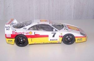 Ferrari F40 Monte Shell 003.jpg