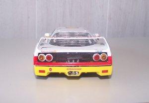Ferrari F40 Monte Shell 004.jpg