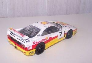 Ferrari F40 Monte Shell 006.jpg