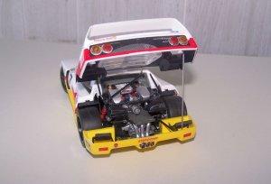 Ferrari F40 Monte Shell 007.jpg