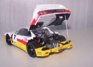 Ferrari F40 Monte Shell 008.jpg