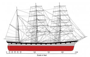 Iron barque Circa 1885 resized.jpg