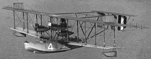 1920px-Curtiss_NC-4_four_engine_configuration-detail.jpg