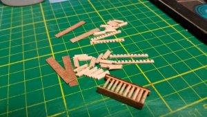 312 Make More Deck Ladders.jpg