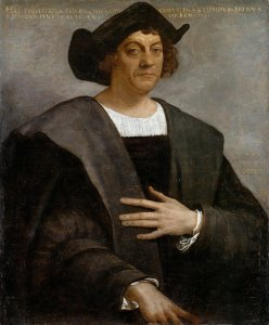 800px-Portrait_of_a_Man,_Said_to_be_Christopher_Columbus.jpg