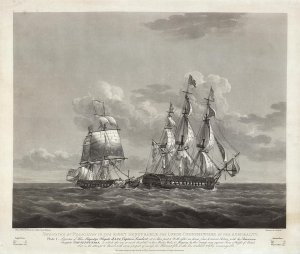 1024px-Nicholas_Pocock,_the_Capture_of_HMS_Java.jpg