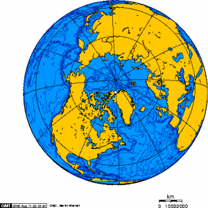 Orthographic_projection_centred_over_Alert_Nunavut.png