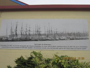 1024px-Port_of_Hokitika.jpg
