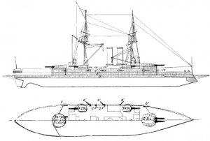 King_Edward_VII_class_battleship.jpg