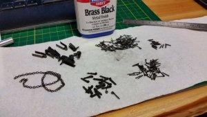 317 Blacken Brass Parts.jpg