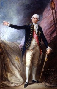 330px-Admiral_of_the_White_by_Thomas_Gainsborough.jpg