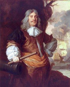 800px-Cornelis_Tromp_1629-91_by_Peter_Lely.jpg
