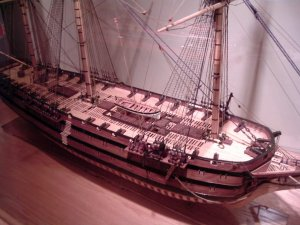 HMS_St_Lawrence49.jpg