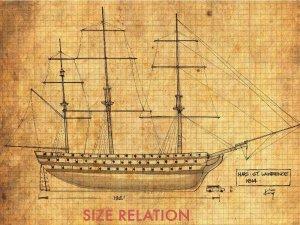 HMS_St_Lawrence14.jpg