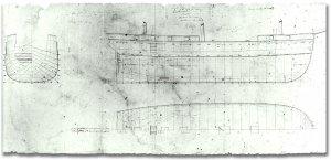 HMS_St_Lawrence46.jpg