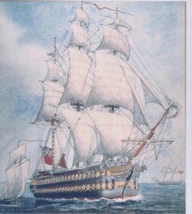 HMS_St_Lawrence_001.jpg