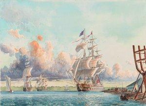 HMS_St_Lawrence15.jpg