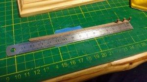 338 Measure Handrail Column Interval.jpg